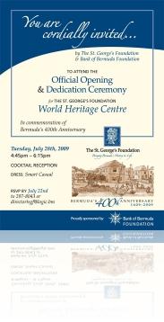 TSGF WHC invite-web